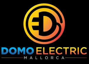 Domo Electric Mallorca